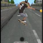 PEPI Skate 3D v10 Apk Download