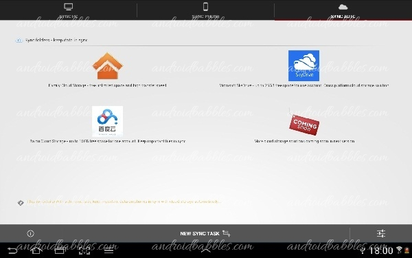 Software-Data-Cable-Android-App-download