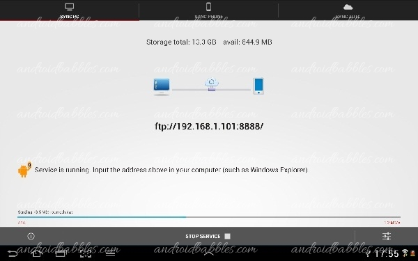 Software-Data-Cable-apk-download