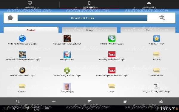 Software-Data-Cable-app-download