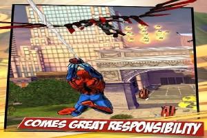 SpiderMan-Unlimited-apk-free-download