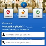 State Bank Anywhere free APK download
