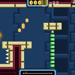Retro Games- Super Bit Dash Android Free Download