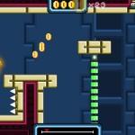 Retro Games- Super Bit Dash Android Free Download