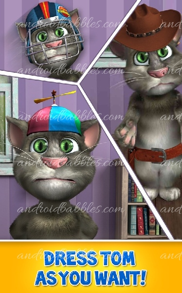 Talking-Tom-2-Free-Android-Entertainment