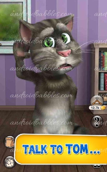 Talking-Tom-2-Free