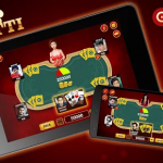 Teen Patti Android Apk Free Download