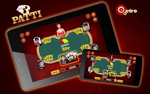 Teen-patti-android-apk-download