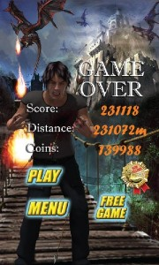 Android-download-Temple-Castle-Run-2-action-game
