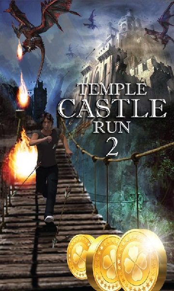 Free-download-Temple-Castle-Run-2-online