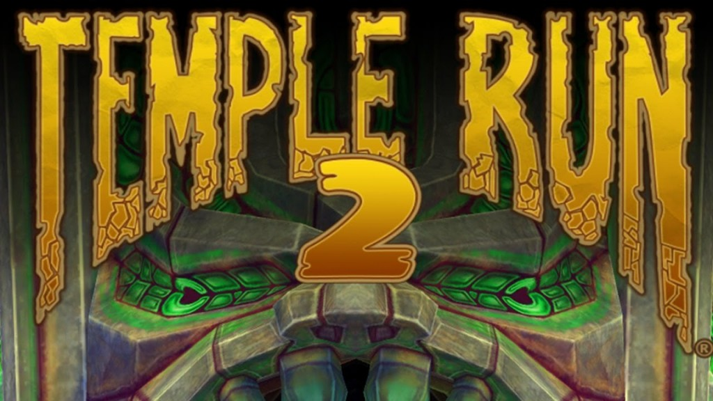Temple-run-2-apk-file-download