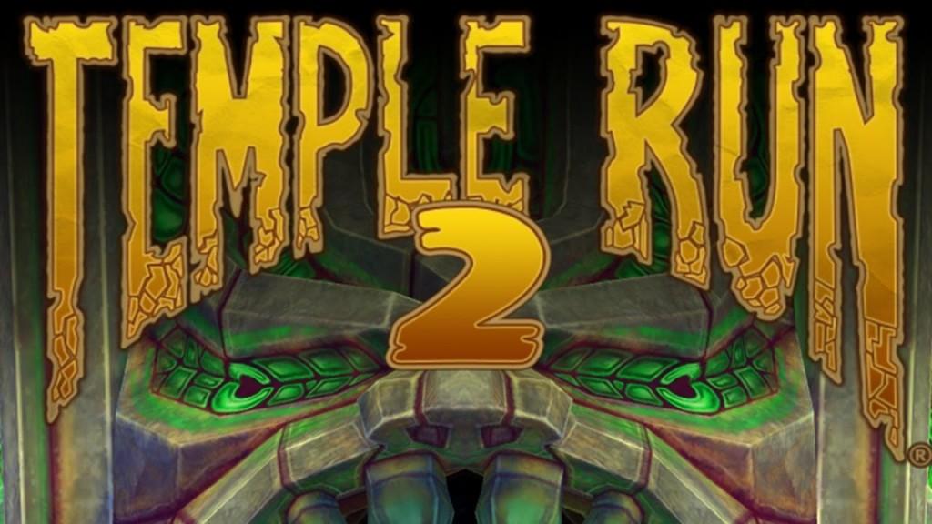 Temple-run-2-apk-file-download