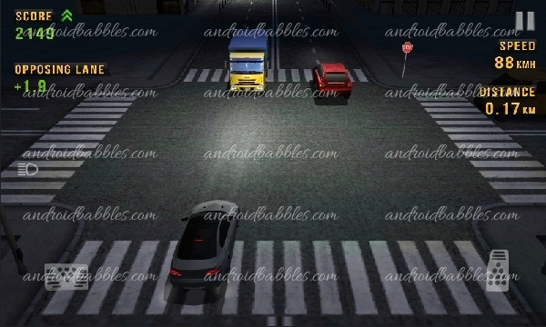 Traffic-Racer-android-Game-Apk-free-download