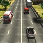 Traffic Racer Game Apk Free Download