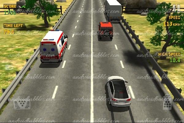 Traffic-Racer-Game-Apk-download