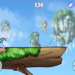 Unicorn Dash v.1.1.3 Apk Action Game Download