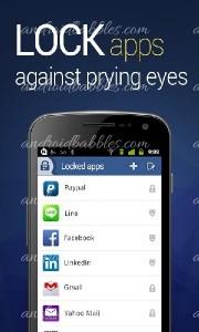 Vault-Hide-SMS-Pics-Videos-security-app-download
