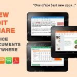 WPS: #1Mobile Office App V.6.3.3 Download {Free}