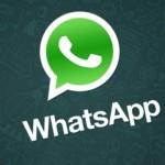 WhatsApp Messenger free APK download