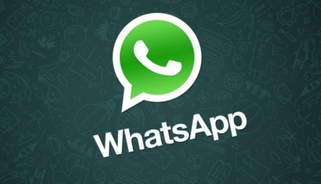 WhatsApp-messenger-free-apk