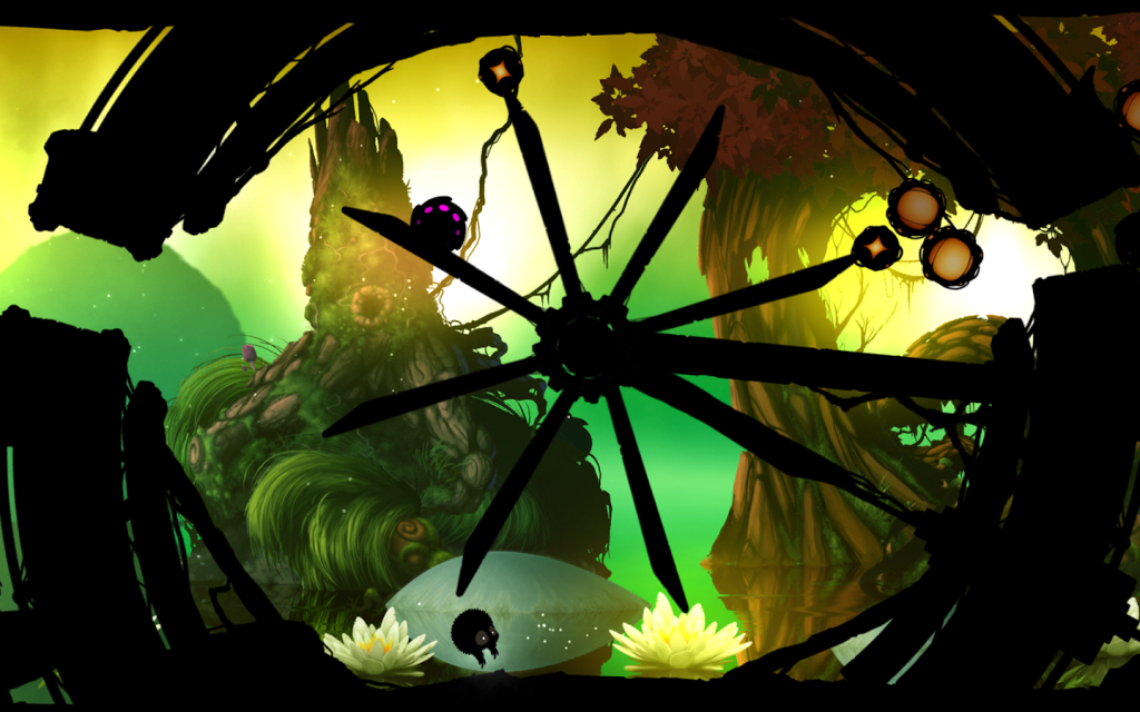 badland-android-game-free-download