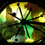 Badland Apk Full Download Game for Android
