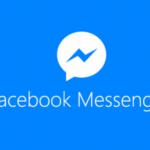 Facebook Messenger APK free download