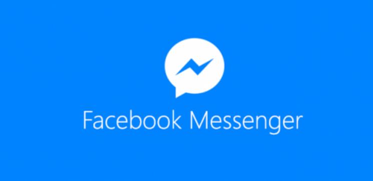 facebook-messenger-apk