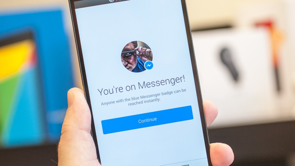messenger-android-app-free-download