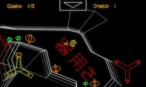 pewpew-android-apk-free-download