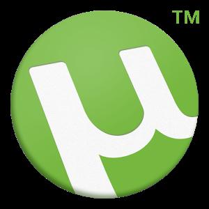 µTorrent- torrent-downloader