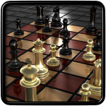 3D Chess Game APK Free download