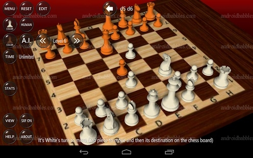 3D-Chess-Game-Android-Strategy-Games
