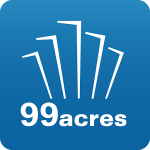 99acres-app-download