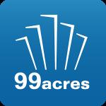 99acres-app-download