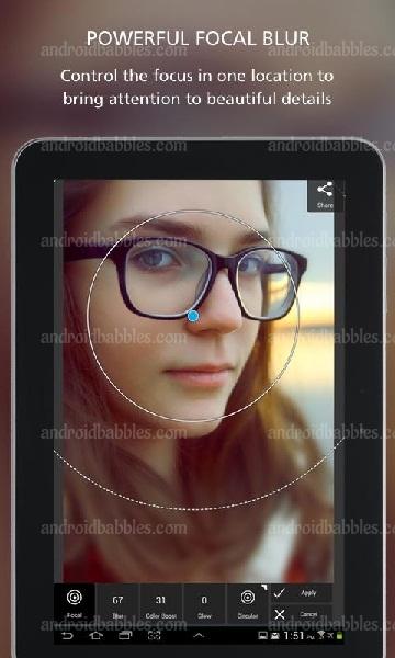 Autodesk-Pixlr-apk-download