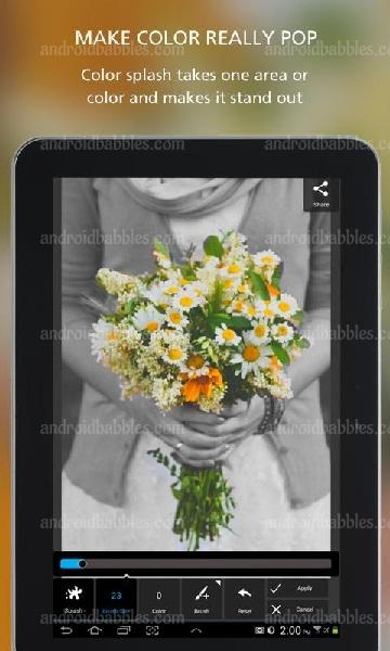 AutoDesk-Pixlr-App-Download