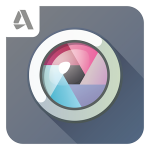 Autodesk Pixlr – Photo Editor App Download