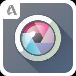 Autodesk Pixlr – Photo Editor App Download