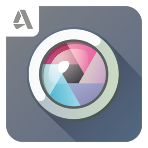 Autodesk-Pixlr-Photo-editor-app-download