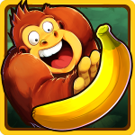 Banana-Kong-free-action-game-download