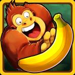 Banana-Kong-free-action-game-download