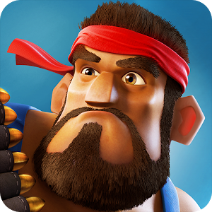 Boom-Beach-game-free-APK-download