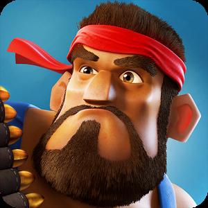 Boom-Beach-game-free-APK-download