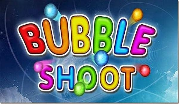 Bubble-Shoot-android-App-Downlaod