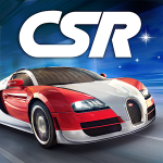 CSR Racing-game-apk-downlaod