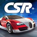 CSR Racing-game-apk-downlaod