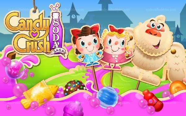Candy-crush-soda-saga-APK