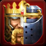 Clash of Kings APK free Download