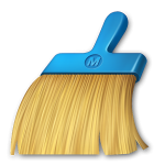 Clean Master (Speed Booster)- Android Tools Apk Download